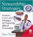 Stewardship Strategies (Lifestream Resources Kits Series) Ring Bound