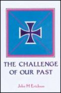 Challenge of Our Past Paperback