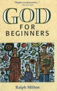 God For Beginners