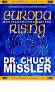 Europa Rising DVD