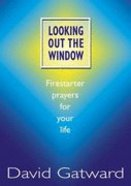 Looking Out the Window Paperback