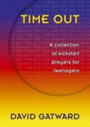 Time Out Paperback