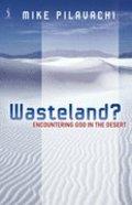 Wasteland? Paperback