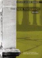 Mark (Nicholas King New Testament Study Guides Series) Paperback