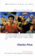 Discovering Joshua (Crossway Bible Guides Series) Paperback