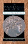 The Pocket Guide to Saint Paul Paperback