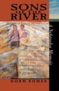 Sons of the River Paperback