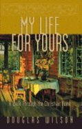 My Life For Yours Paperback