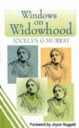 Windows on Widowhood Paperback