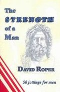 The Strength of a Man Paperback