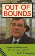 Out of Bounds Paperback