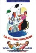 The Wellfamily Handbook Hardback