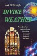 Divine Weather Paperback