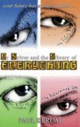 Dr Sylver and the Library of Everything (#01 in Sylver Chronicles Series) Paperback