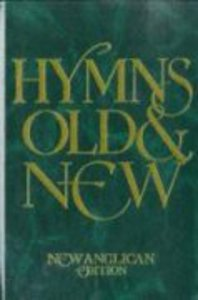 Hymns Old & New (Full Music)