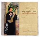 Troubadour Years Double CD CD