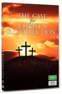 The Case For Christs Resurrection (Faith Evidence Series)
