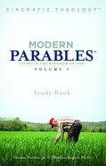 Modern Parables (Student Book) Paperback
