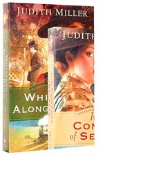 Postcards From Pullman 2 Book Pack (Postcards From Pullman Series)