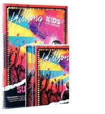 Hillsong Kids 2006: Supernatural (Cd/dvd Value Pack)