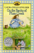 On the Banks of Plum Creek Paperback