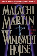 Windswept House Paperback