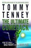 The Ultimate Comeback eBook