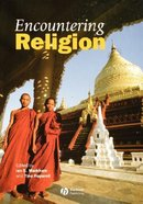 Encountering Religion Paperback