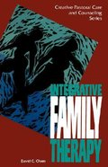 Integrative Family Therapy Paperback