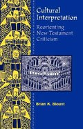 Cultural Interpretation Paperback