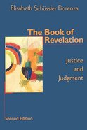 The Book of Revelation Paperback