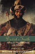 David's Truth (2nd Edition) Paperback