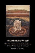 The Memoirs of God Paperback