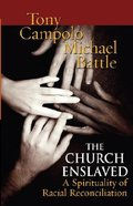 The Church Enslaved Paperback