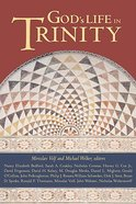 God's Life in Trinity Paperback