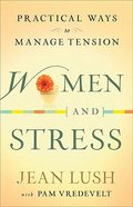 Women and Stress Paperback