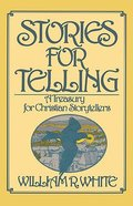 Stories For Telling Paperback