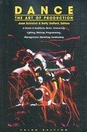 Dance (3rd Edition)