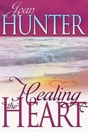 Healing the Heart Paperback