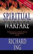 Spiritual Warfare Mass Market