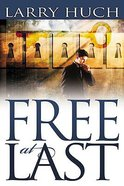 Free At Last (With Cd Study Guide) Paperback
