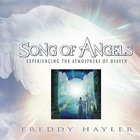 Song of Angels (With Cd) Hardback