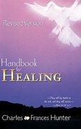 Handbook For Healing Paperback