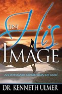 In His Image Hardback