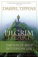 Pilgrim Heart Paperback