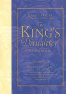 The King's Daughter Workbook Paperback