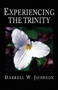 Experiencing the Trinity Paperback