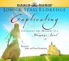 Captivating (Mp3) CD