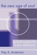 The Soul of God Paperback