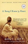 A Song I Knew By Heart Paperback